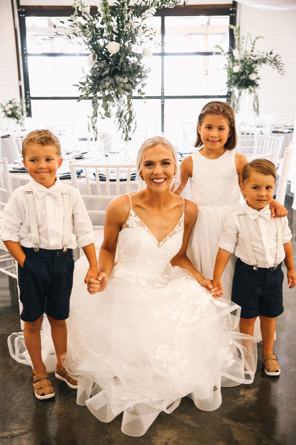 Tulsa Wedding Venues 31.JPG