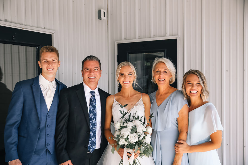 Tulsa Wedding Venues 33.JPG