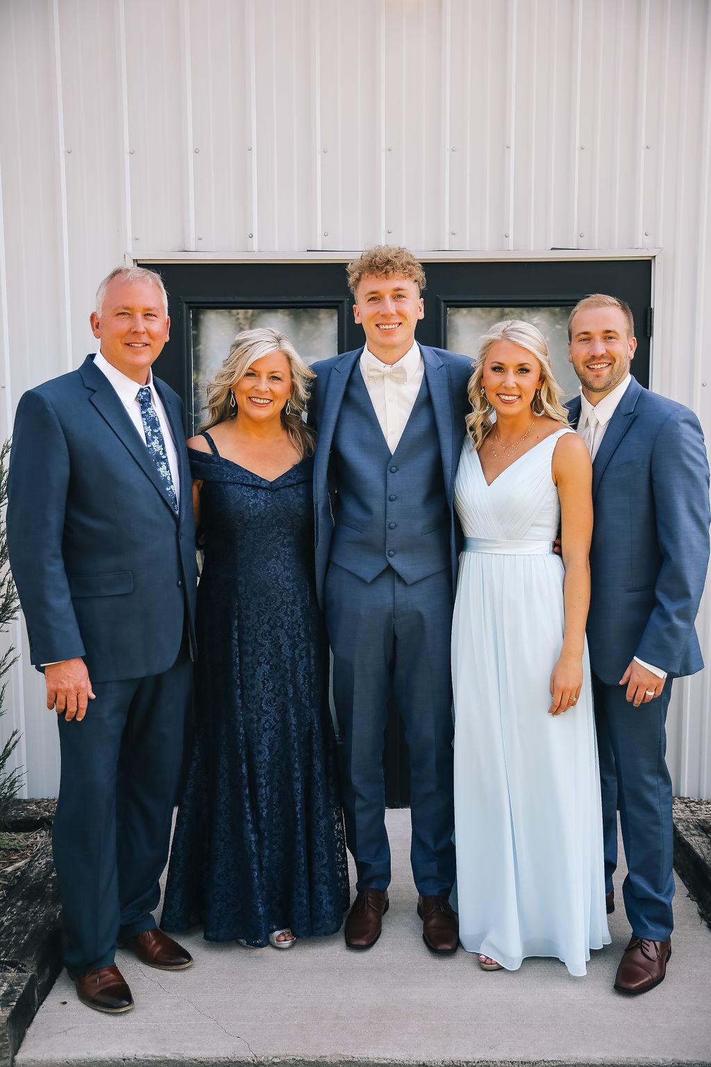 Tulsa Wedding Venues 34.JPG