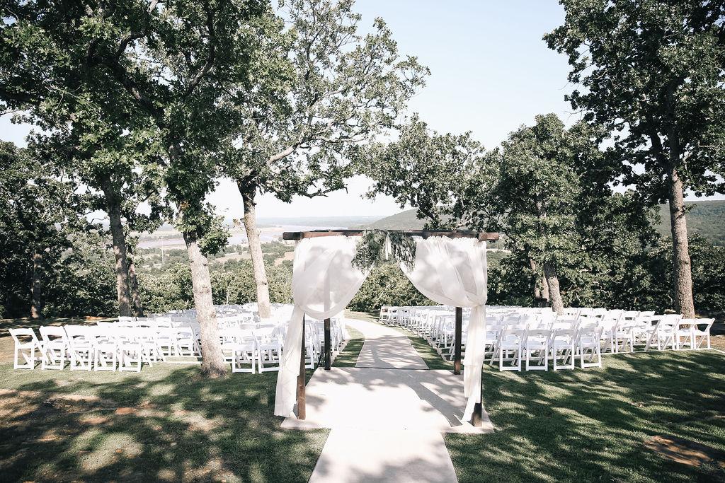 Tulsa Wedding Venues 35.JPG