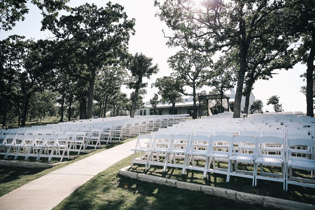 Tulsa Wedding Venues 36.JPG