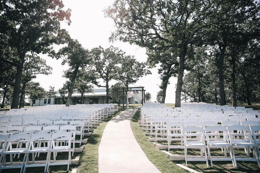 Tulsa Wedding Venues 37.JPG