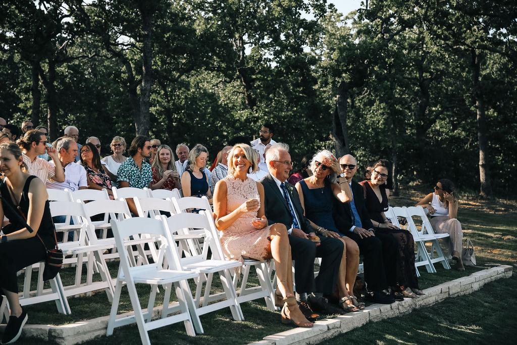 Tulsa Wedding Venues 38.JPG