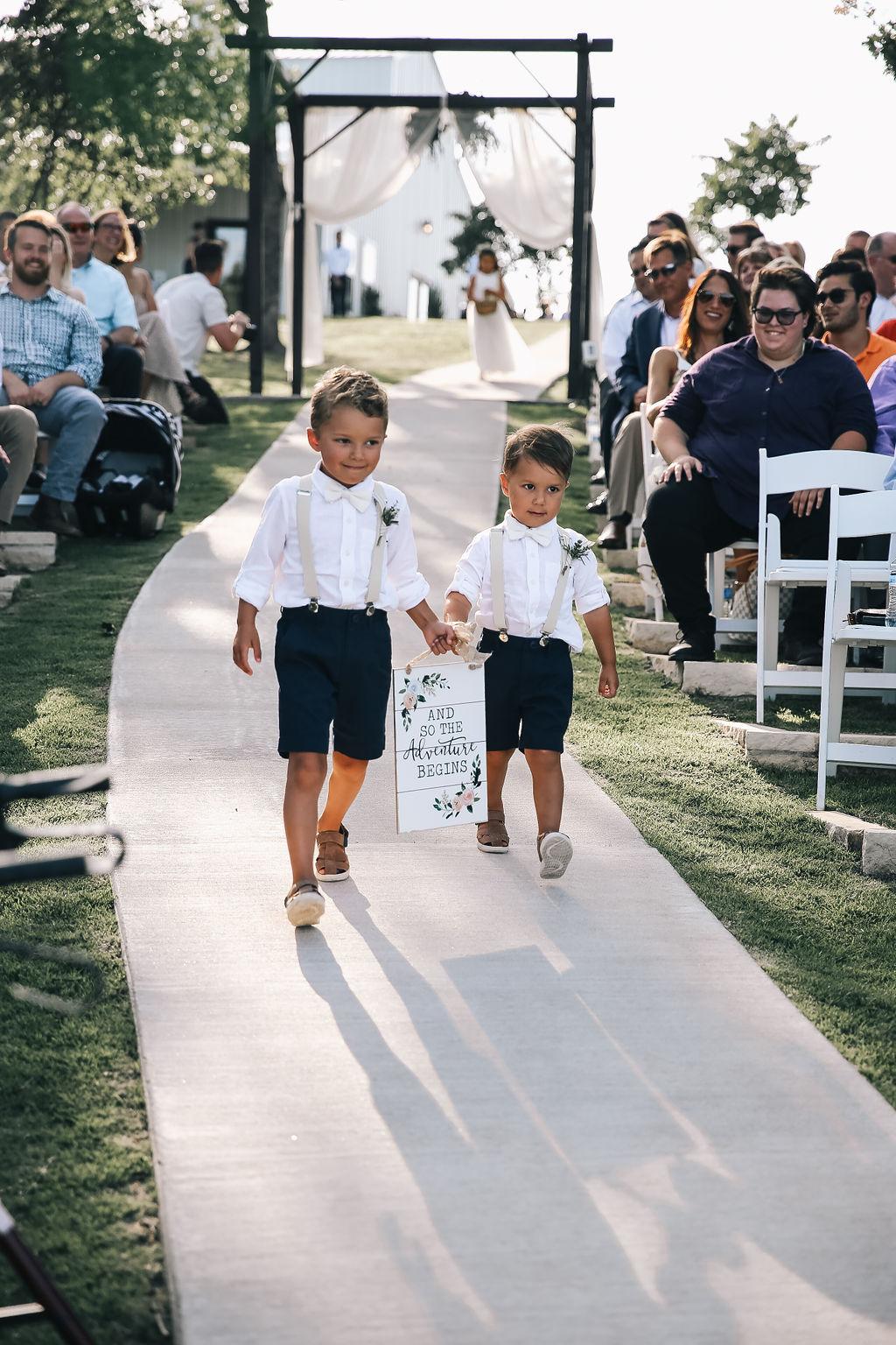 Tulsa Wedding Venues 40.JPG