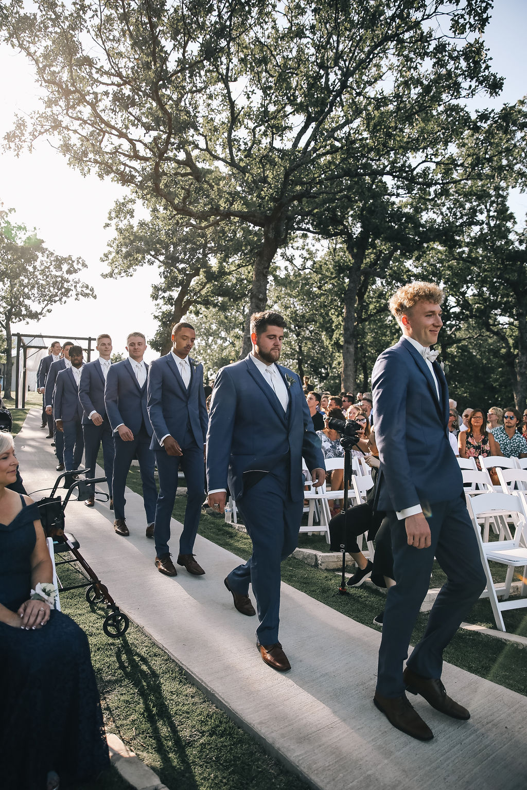 Tulsa Wedding Venues 39.JPG