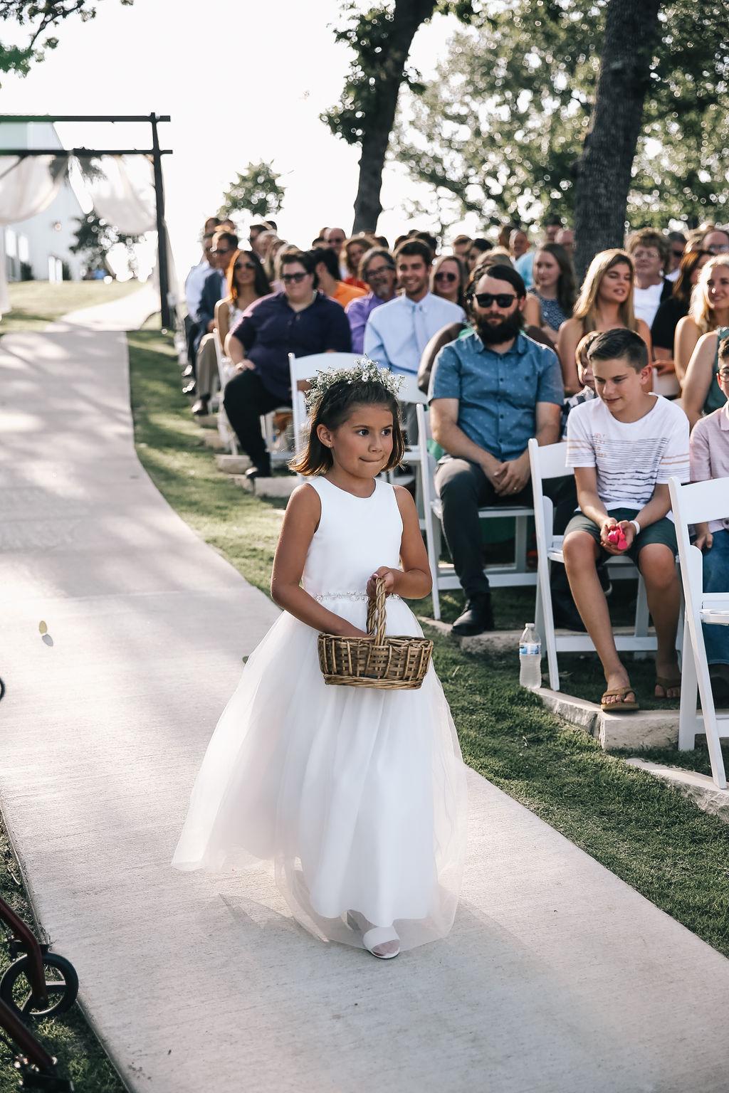 Tulsa Wedding Venues 41.JPG