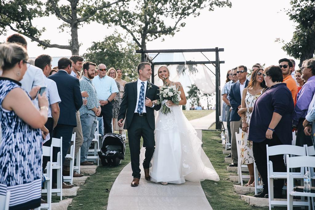 Tulsa Wedding Venues 42.JPG