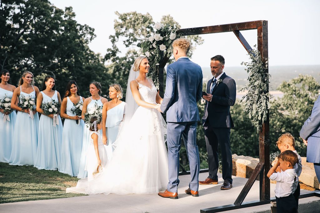 Tulsa Wedding Venues 44.JPG