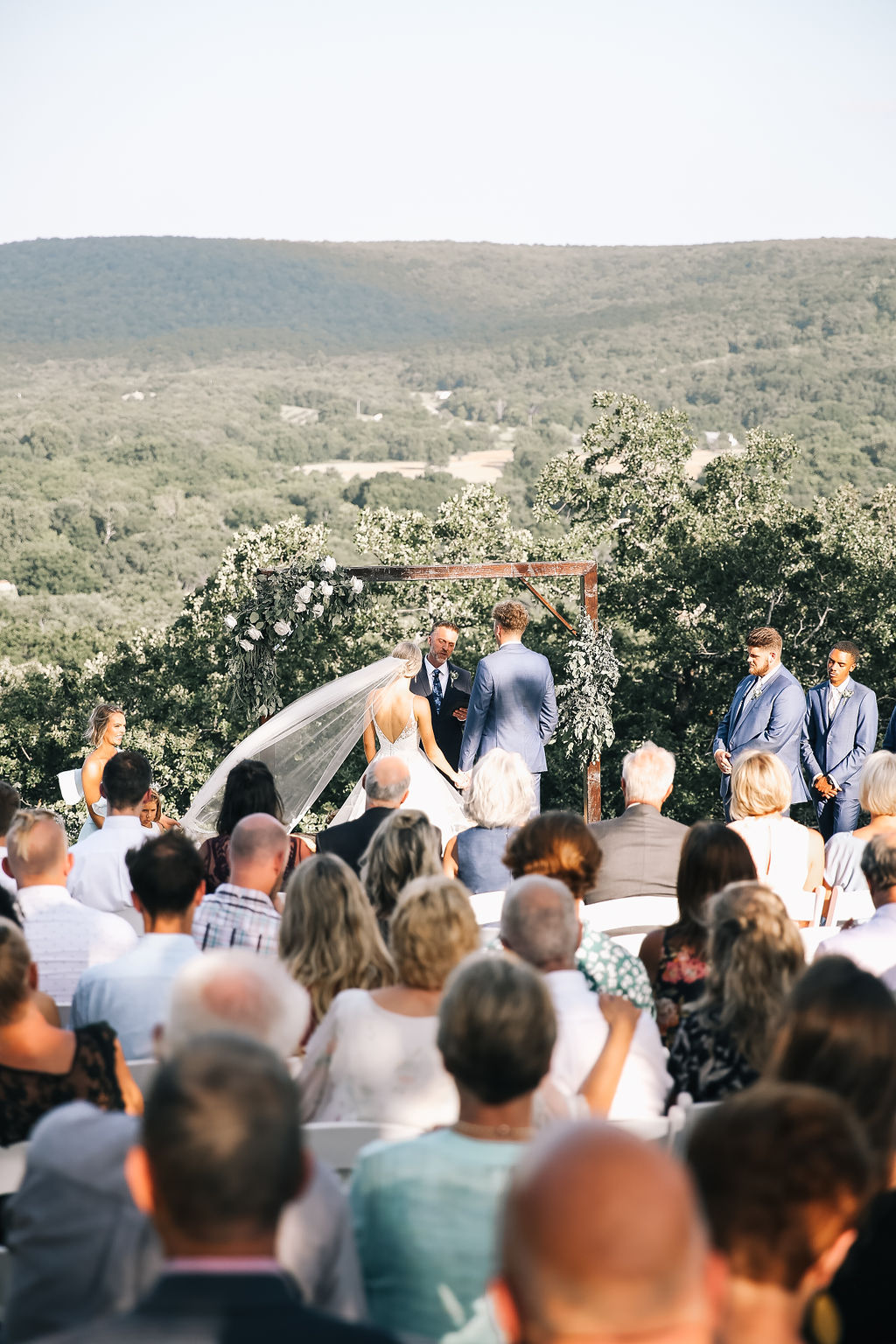 Tulsa Wedding Venues 43.JPG