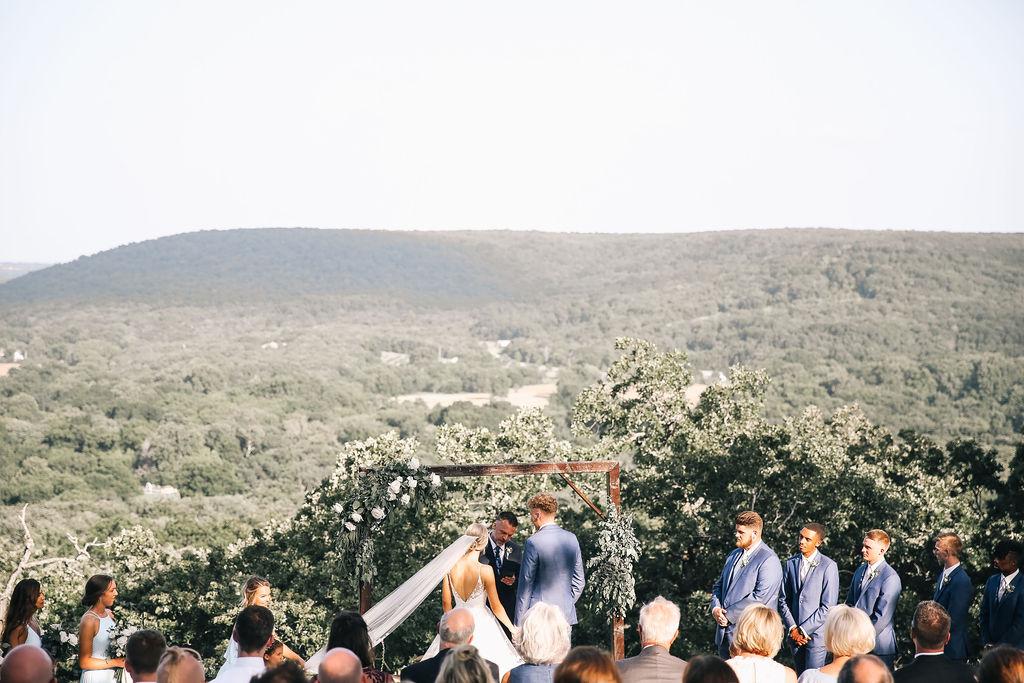 Tulsa Wedding Venues 45.JPG