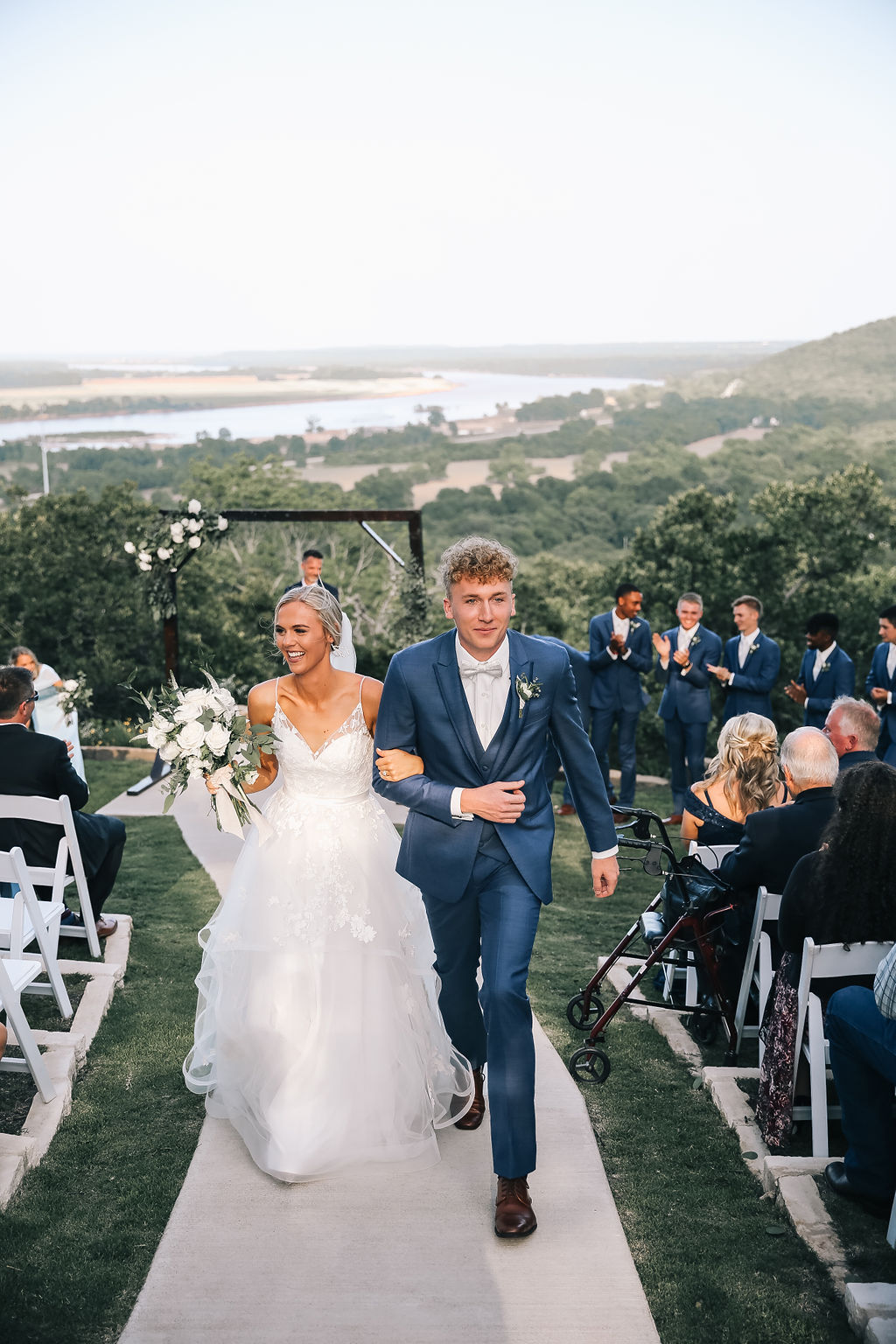 Tulsa Wedding Venues 47.JPG