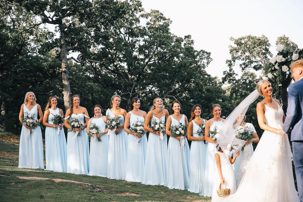 Tulsa Wedding Venues 46.JPG