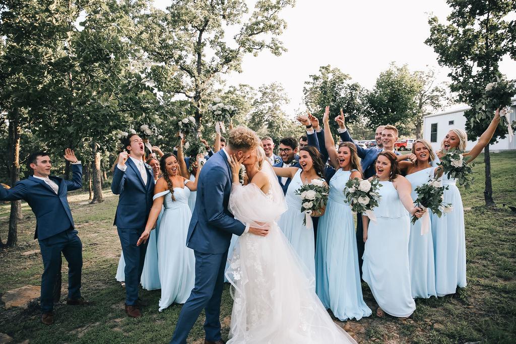 Tulsa Wedding Venues 48.JPG