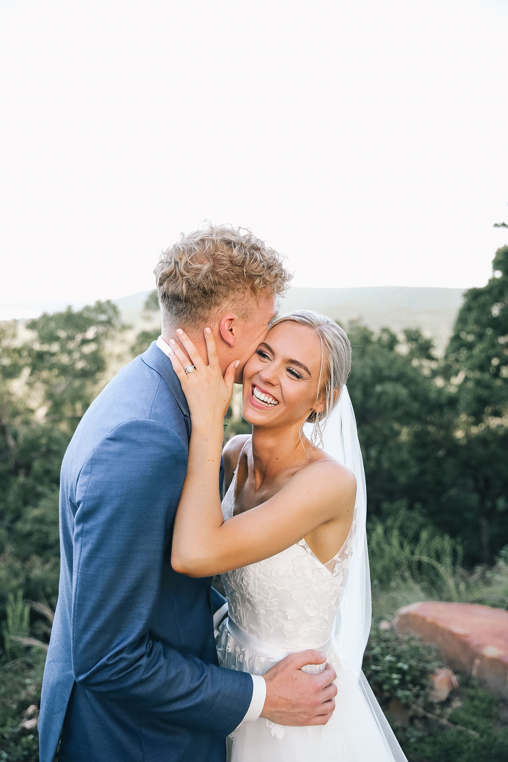 Tulsa Wedding Venues 50.JPG