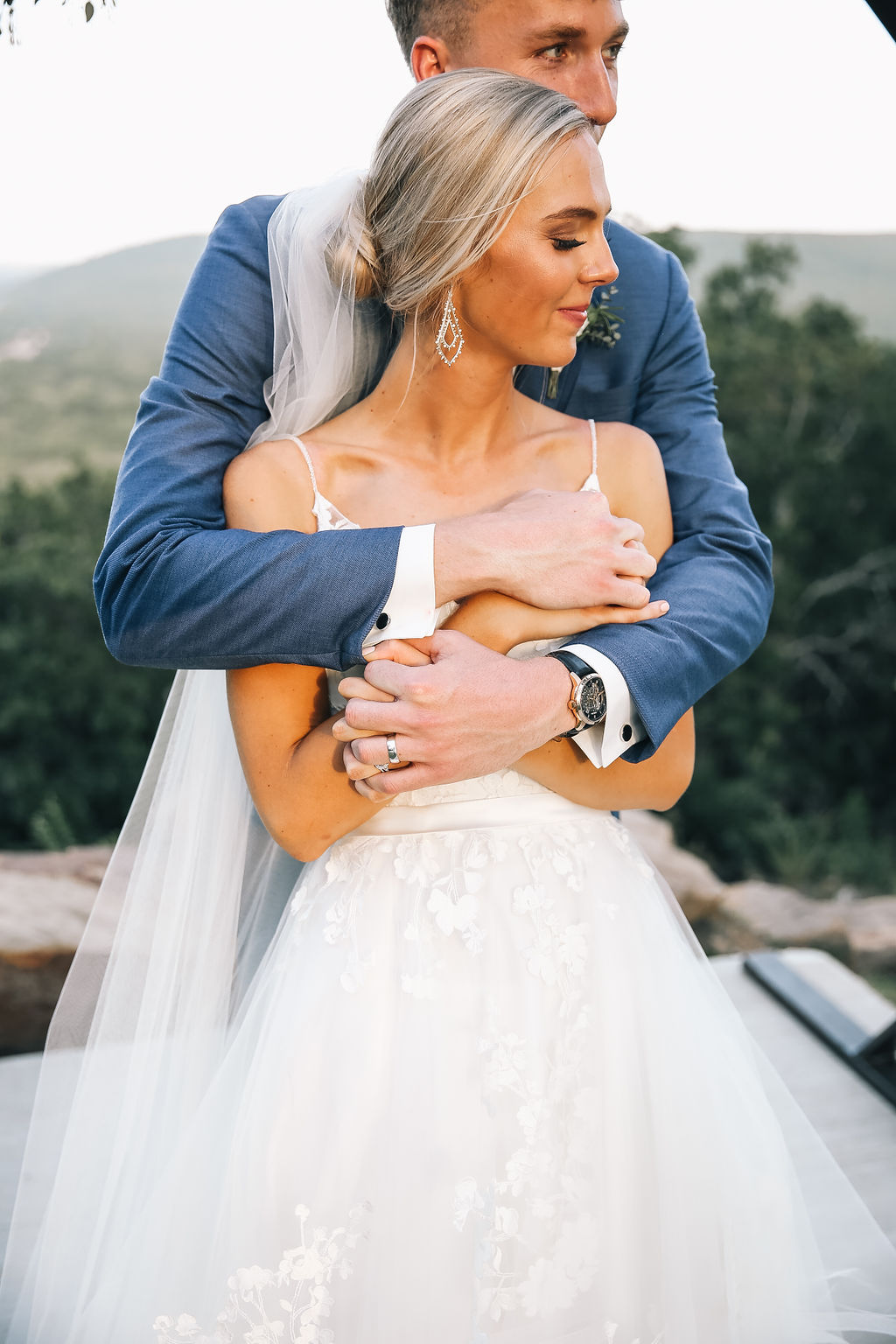 Tulsa Wedding Venues 51.JPG