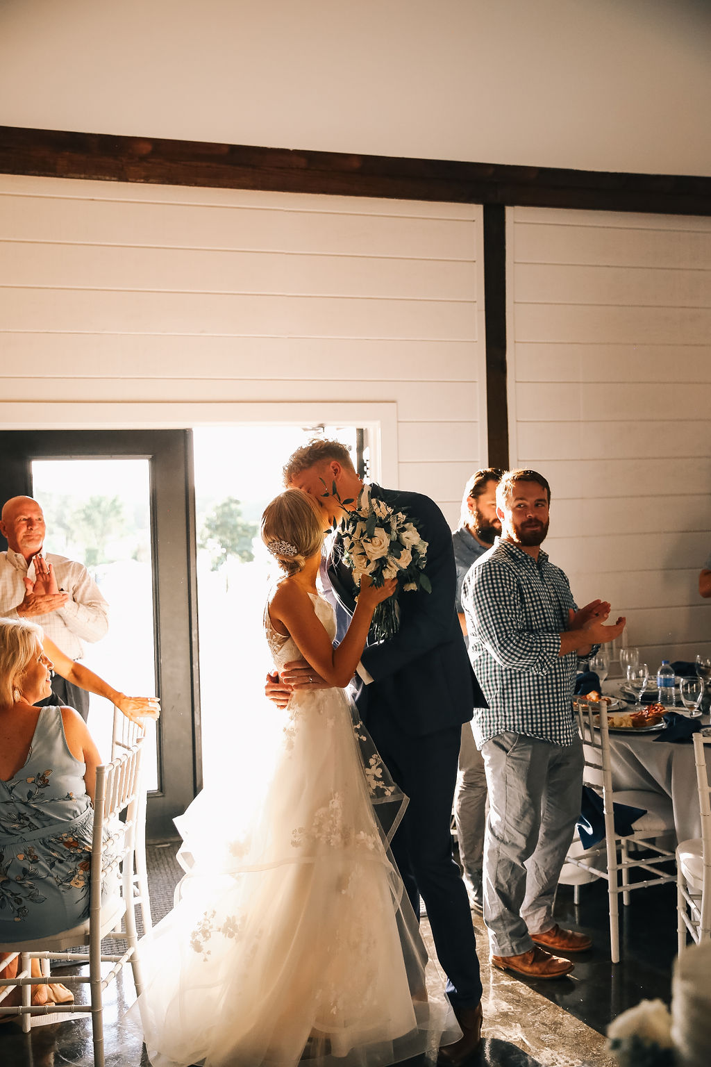 Tulsa Wedding Venues 52.JPG