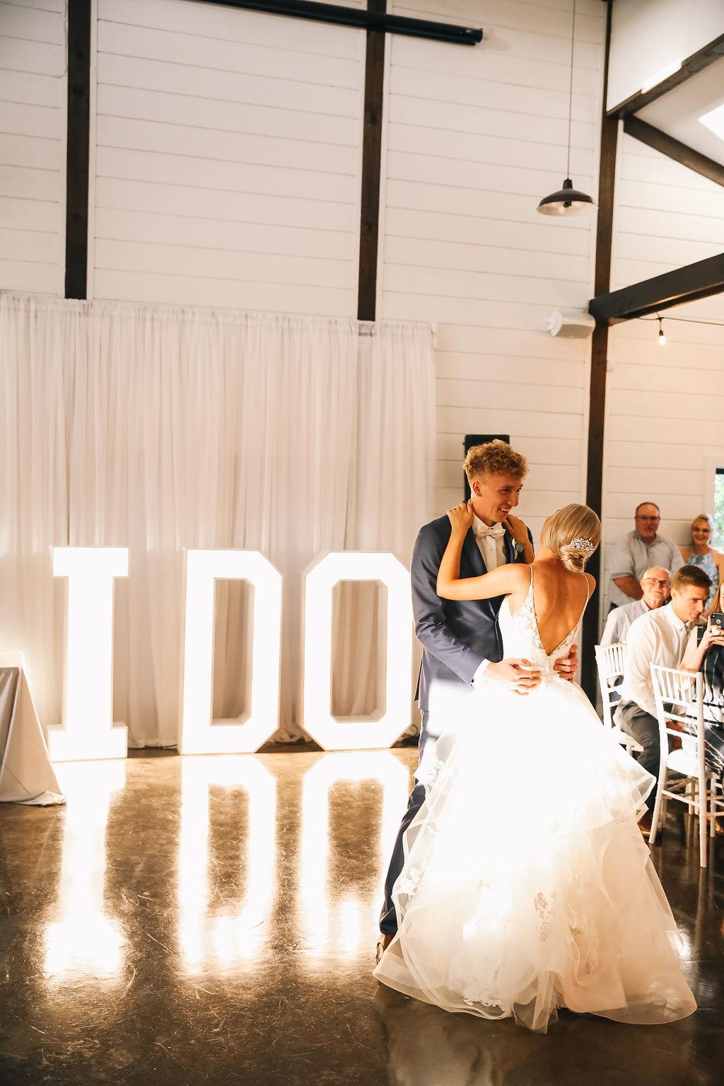 Tulsa Wedding Venues 53.JPG