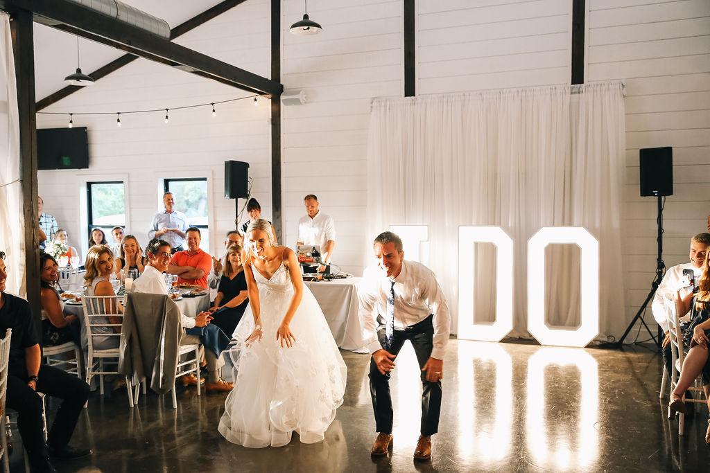 Tulsa Wedding Venues 54.JPG