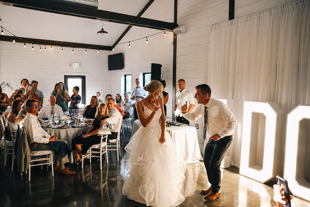 Tulsa Wedding Venues 55.JPG