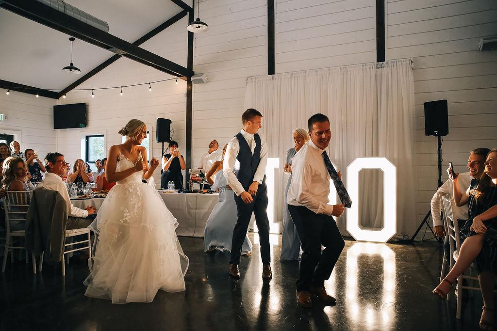 Tulsa Wedding Venues 56.JPG
