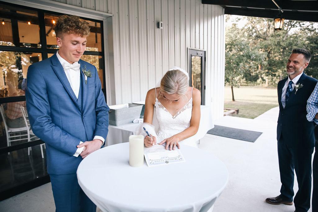 Tulsa Wedding Venues 57.JPG