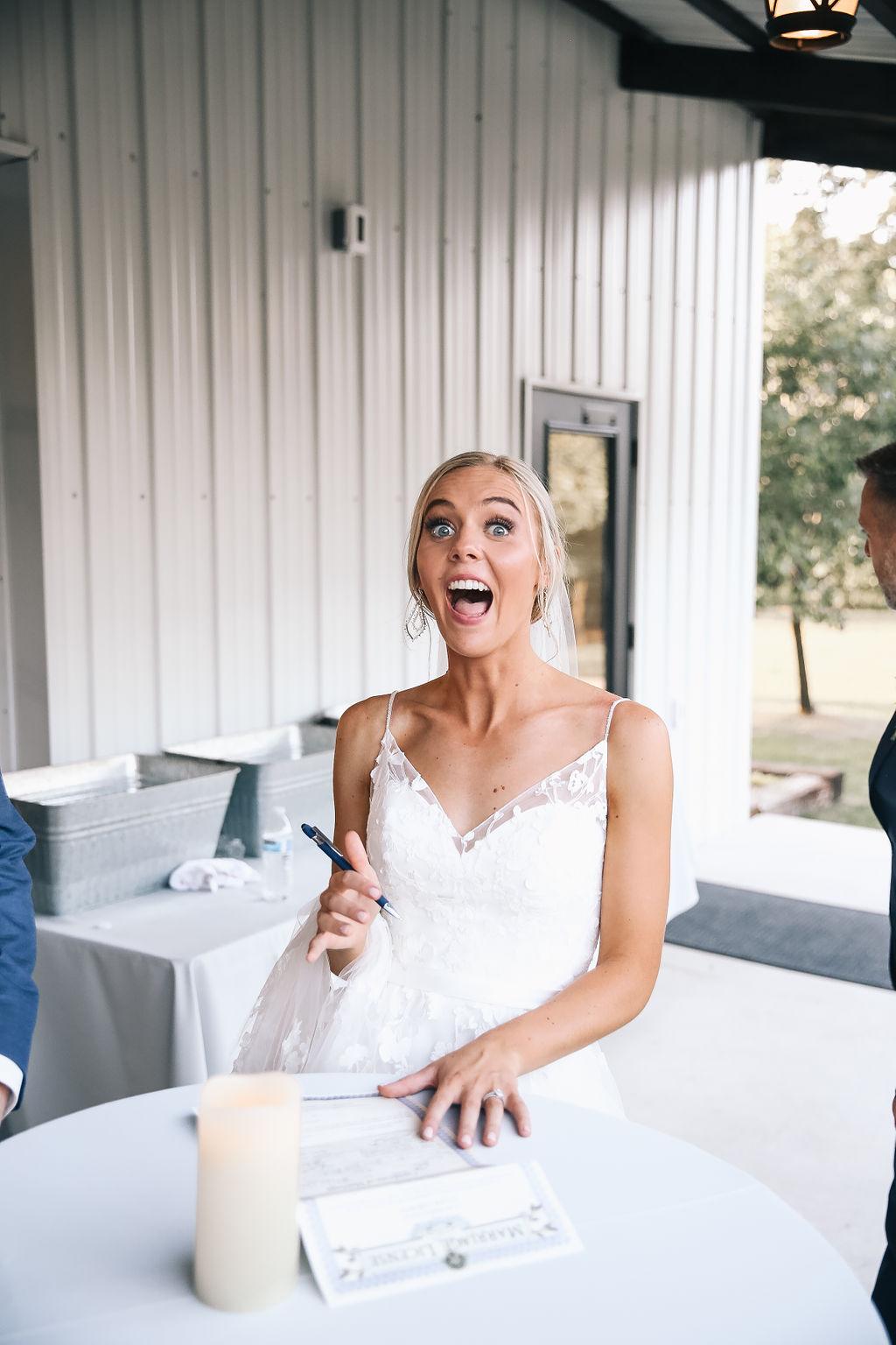 Tulsa Wedding Venues 58.JPG