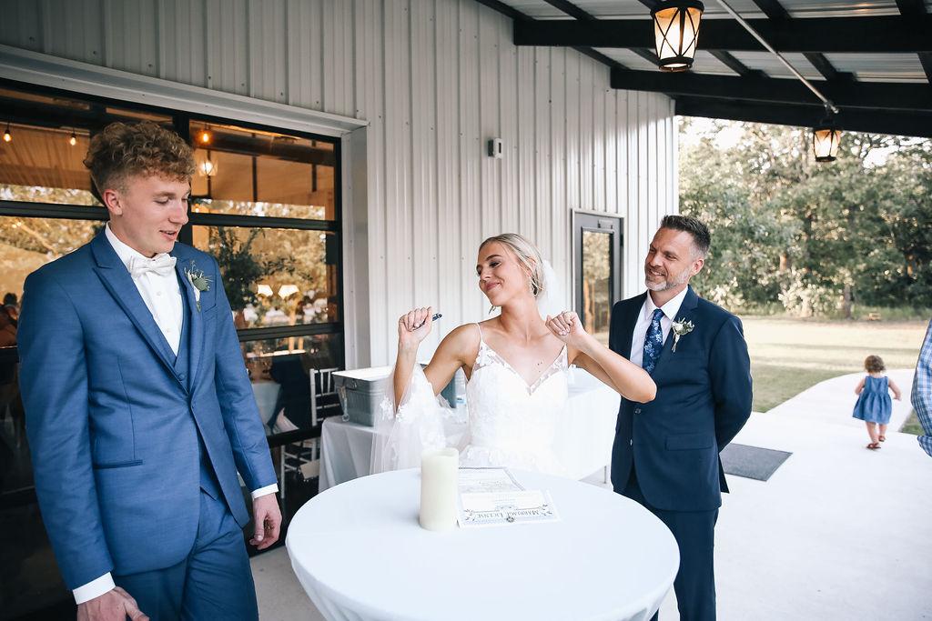 Tulsa Wedding Venues 59.JPG