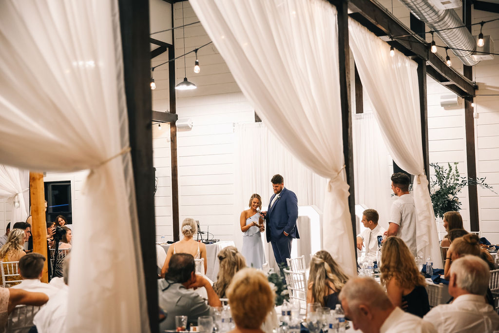 Tulsa Wedding Venues 60.JPG