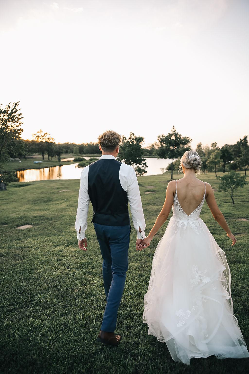 Tulsa Wedding Venues 61.JPG