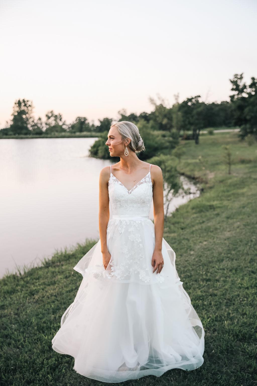 Tulsa Wedding Venues 62.JPG