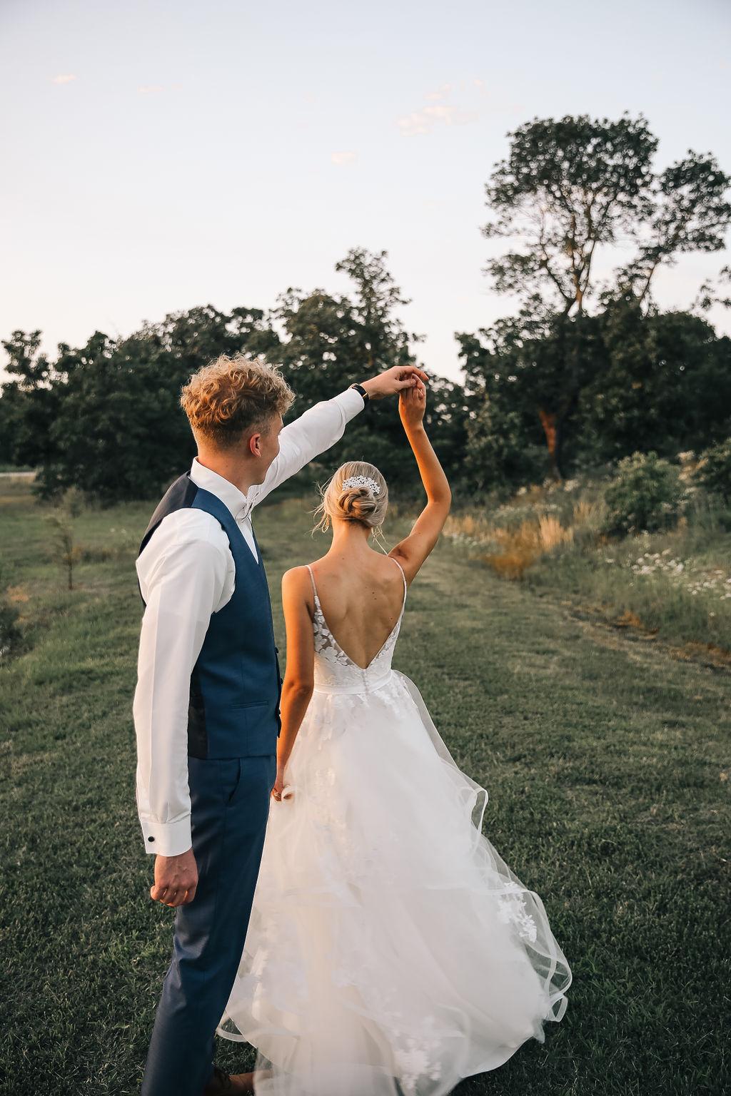 Tulsa Wedding Venues 65.JPG