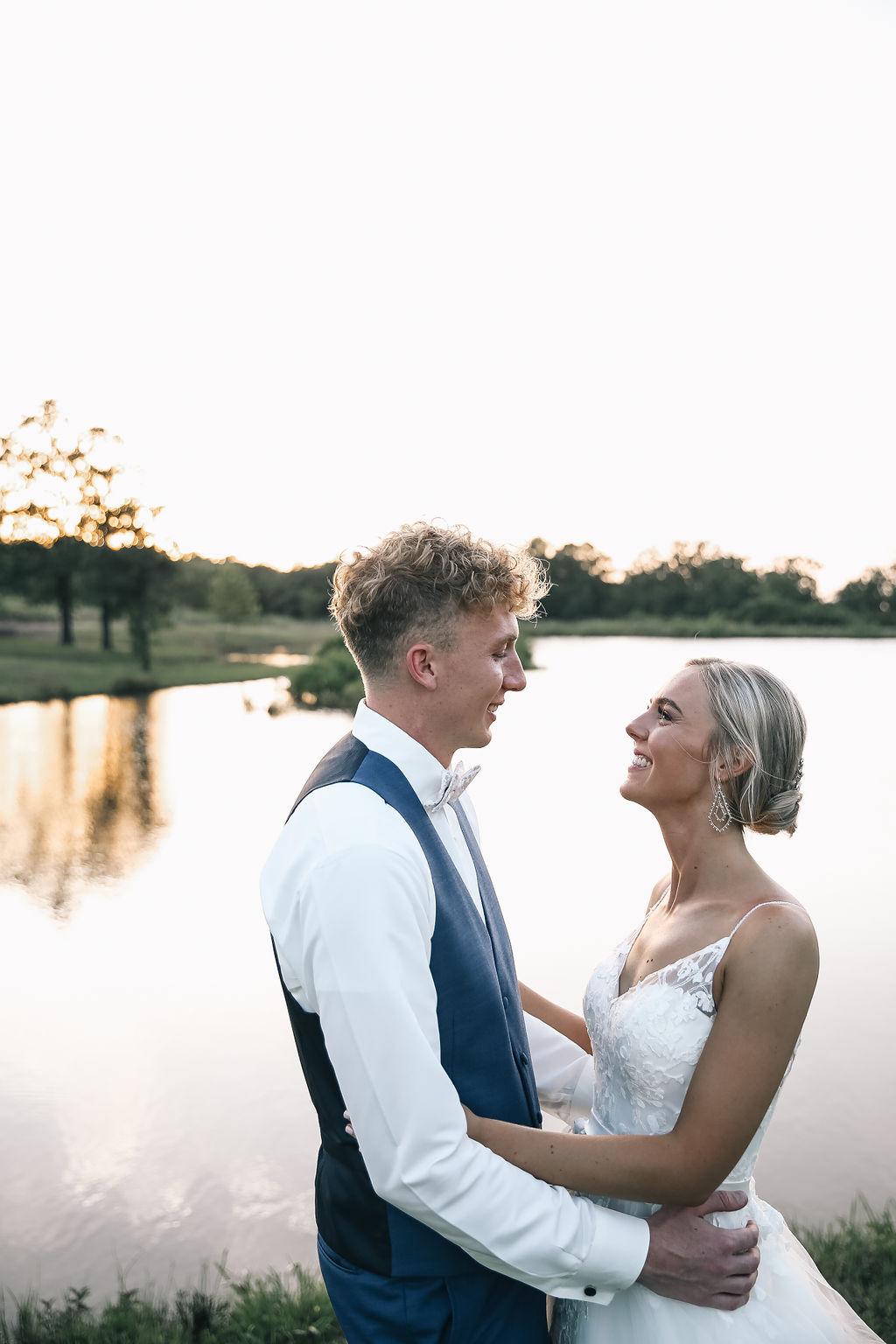 Tulsa Wedding Venues 66.JPG