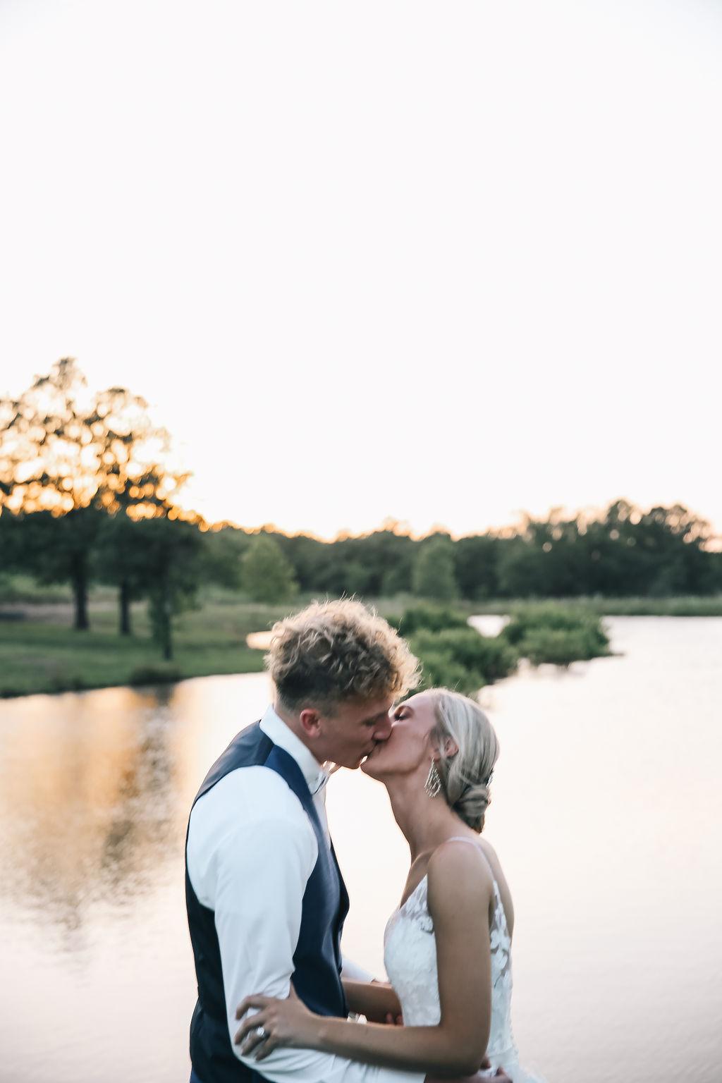 Tulsa Wedding Venues 67.JPG