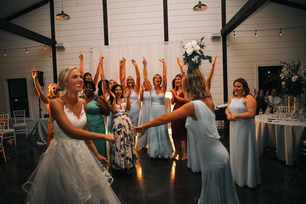 Tulsa Wedding Venues 68.JPG