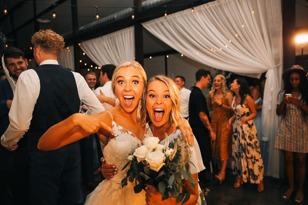 Tulsa Wedding Venues 69.JPG