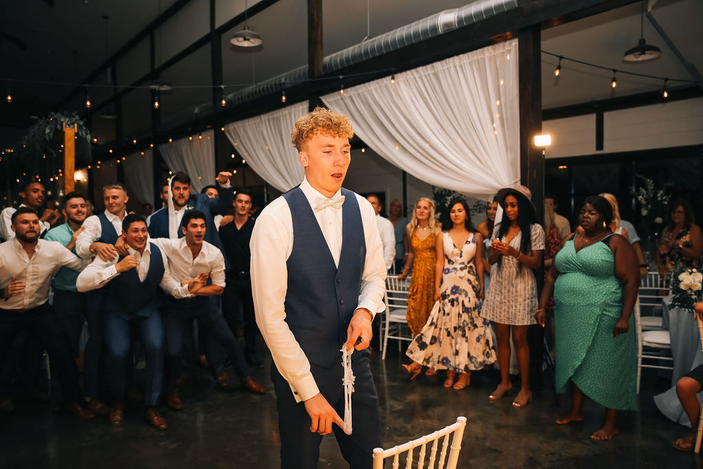 Tulsa Wedding Venues 70.JPG