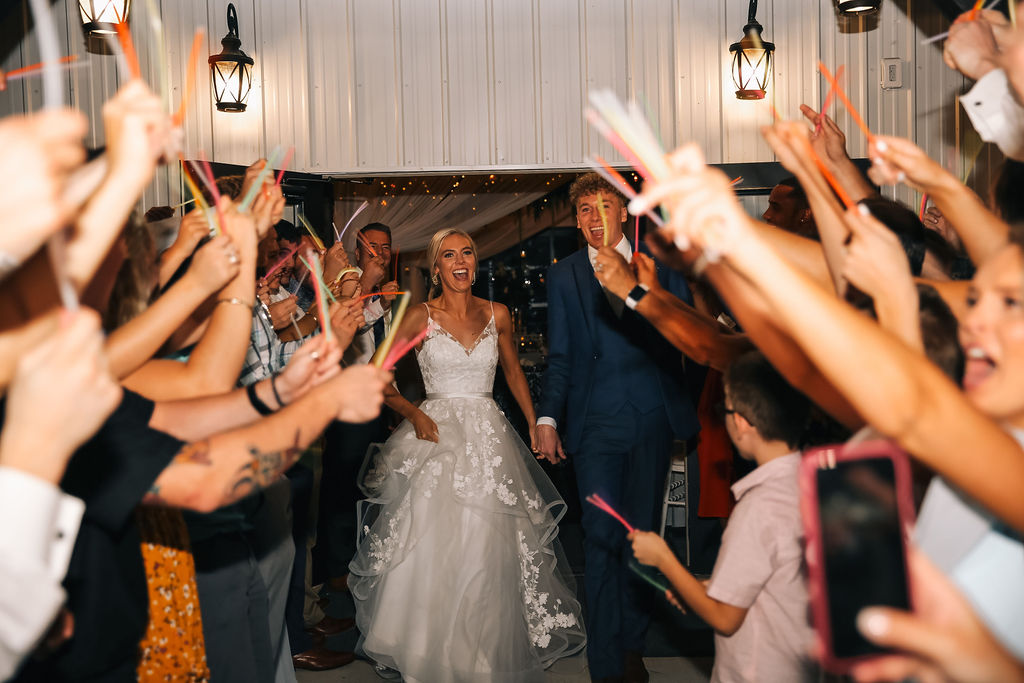 Tulsa Wedding Venues 71.JPG