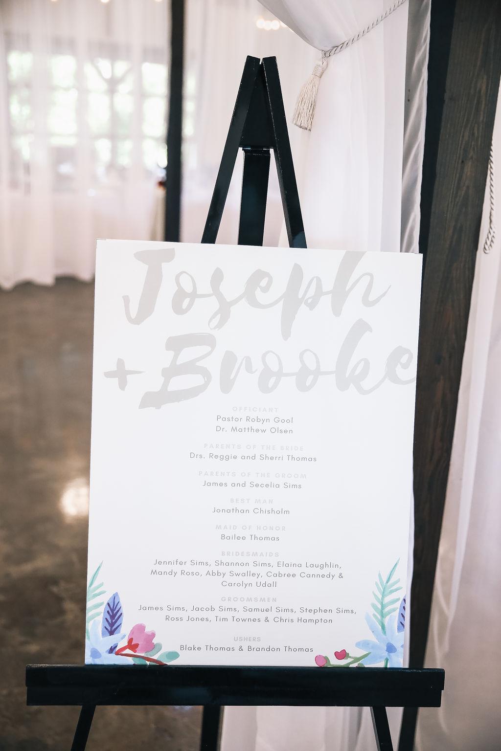 Tulsa Wedding White Barn 0.JPG