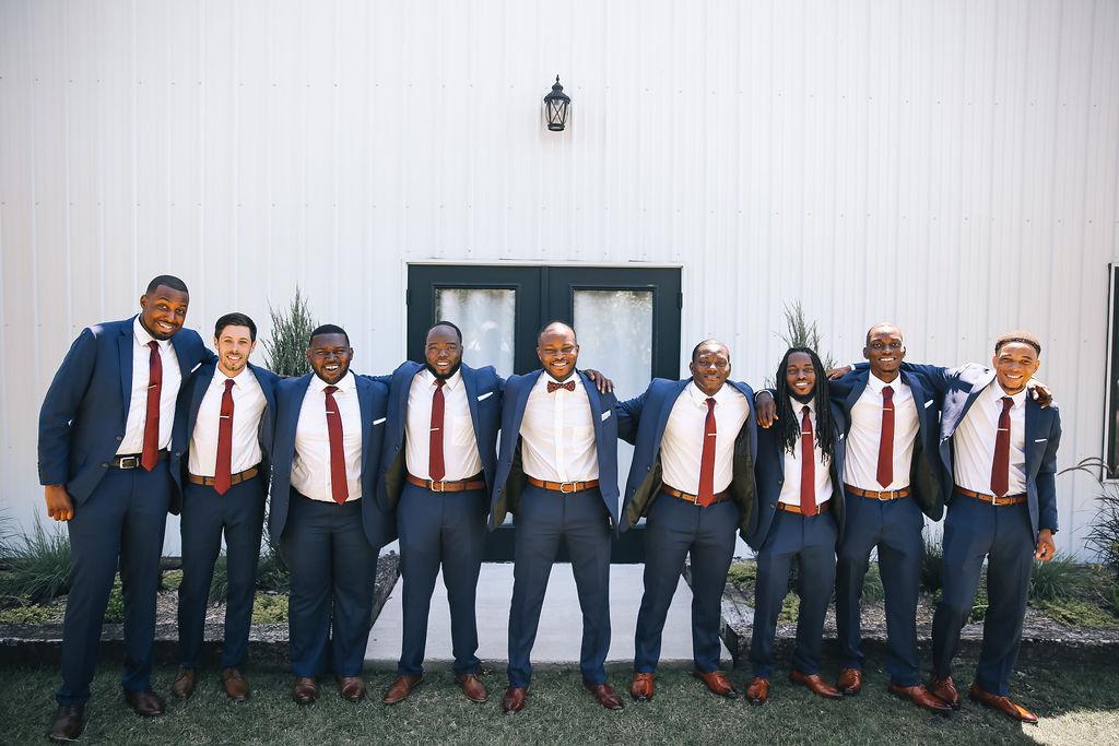 Tulsa Wedding White Barn 13.JPG