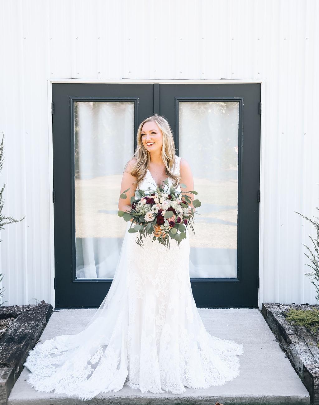 Tulsa Wedding White Barn 15.JPG