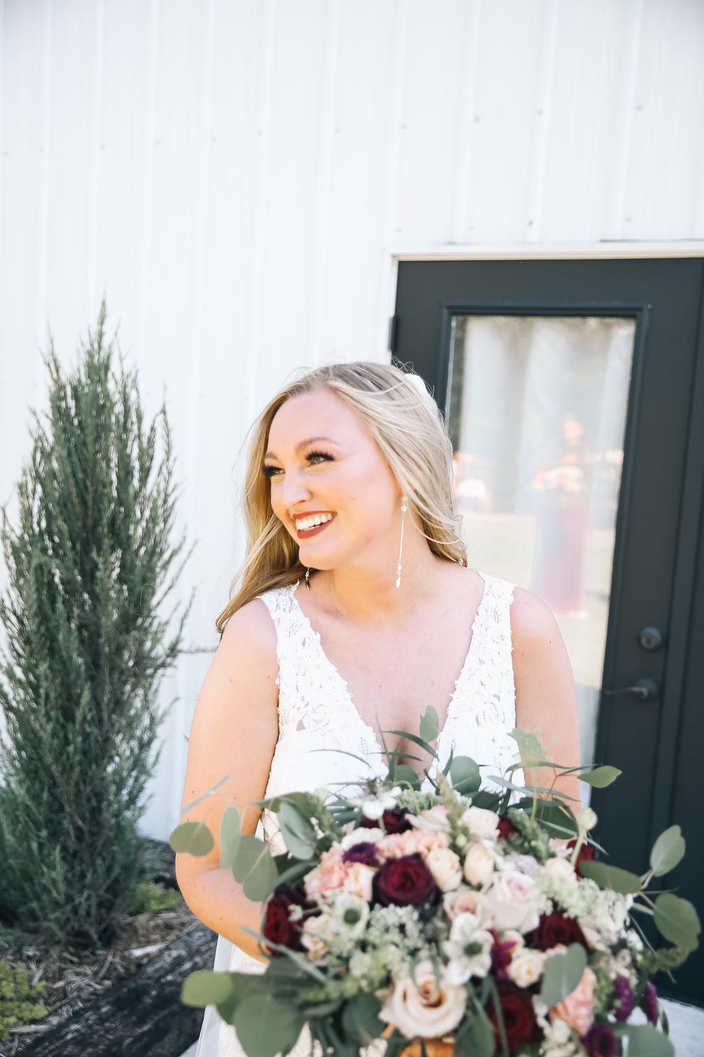 Tulsa Wedding White Barn 16.JPG