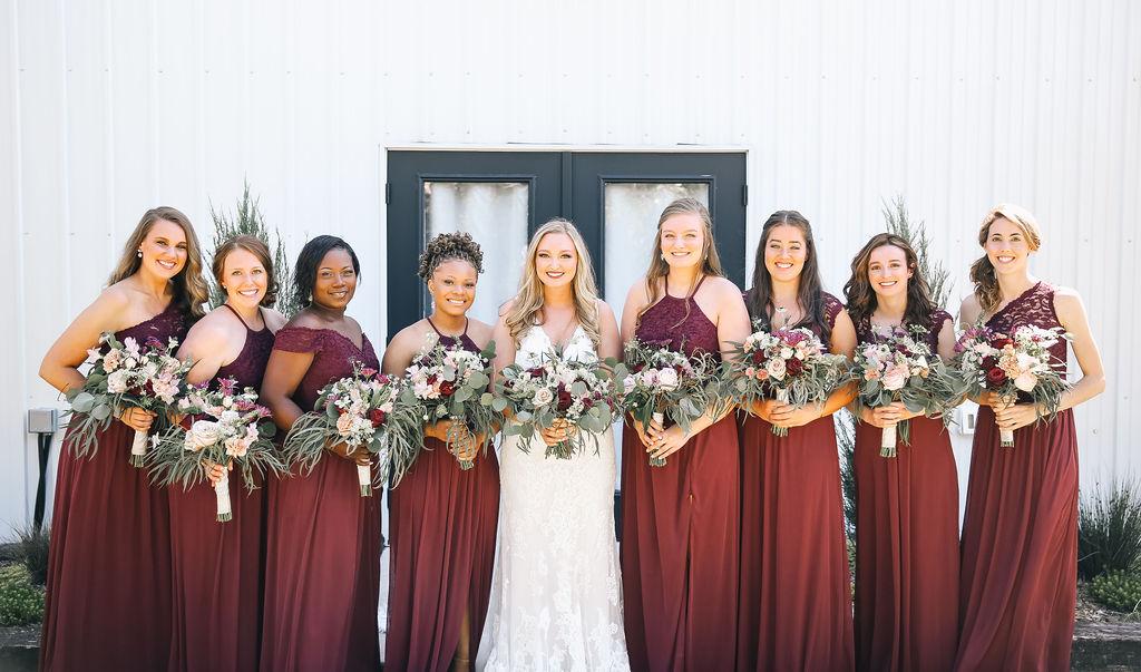 Tulsa Wedding White Barn 17.JPG