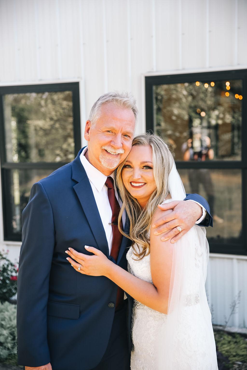 Tulsa Wedding White Barn 24.JPG