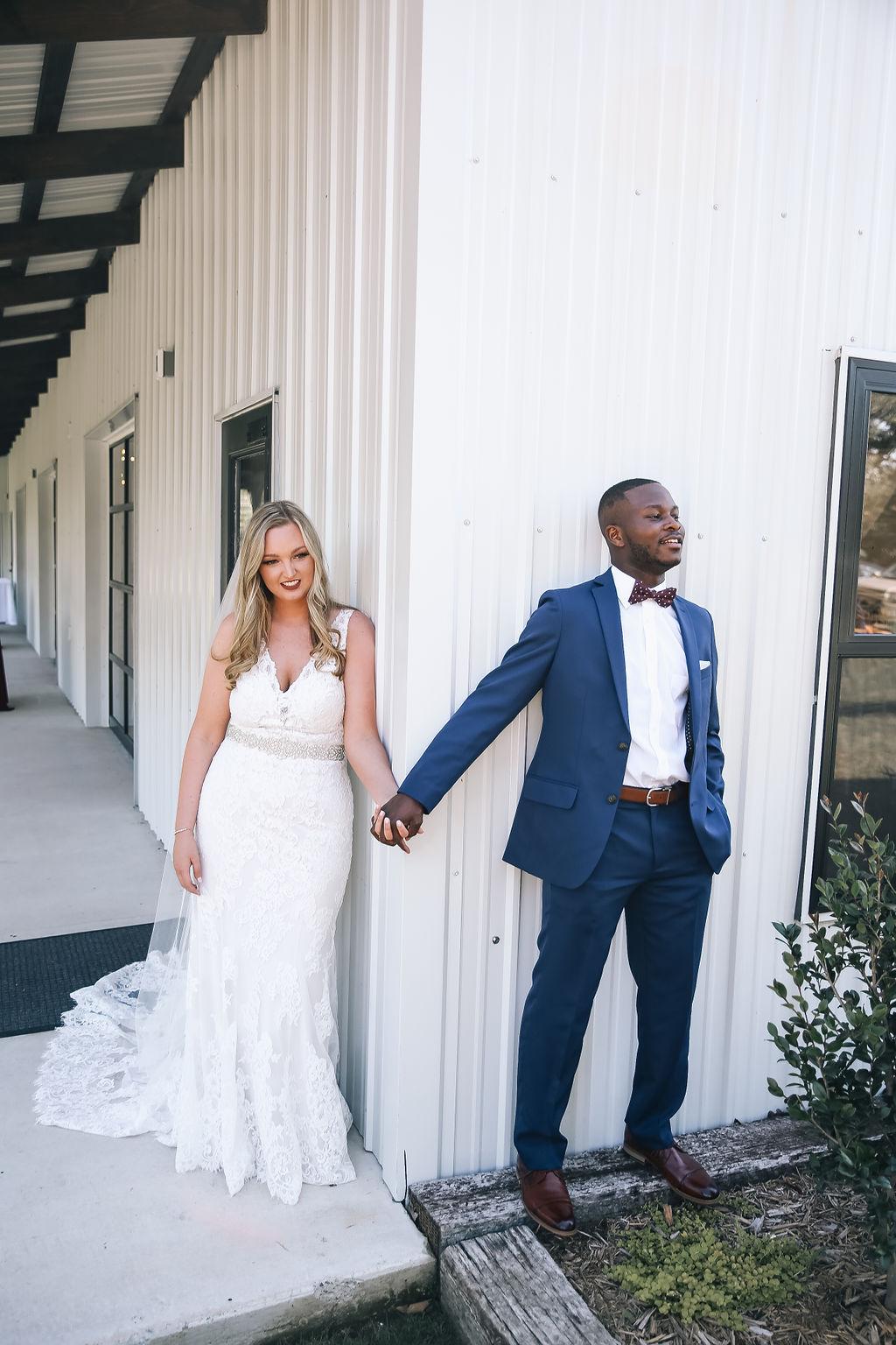 Tulsa Wedding White Barn 26.JPG