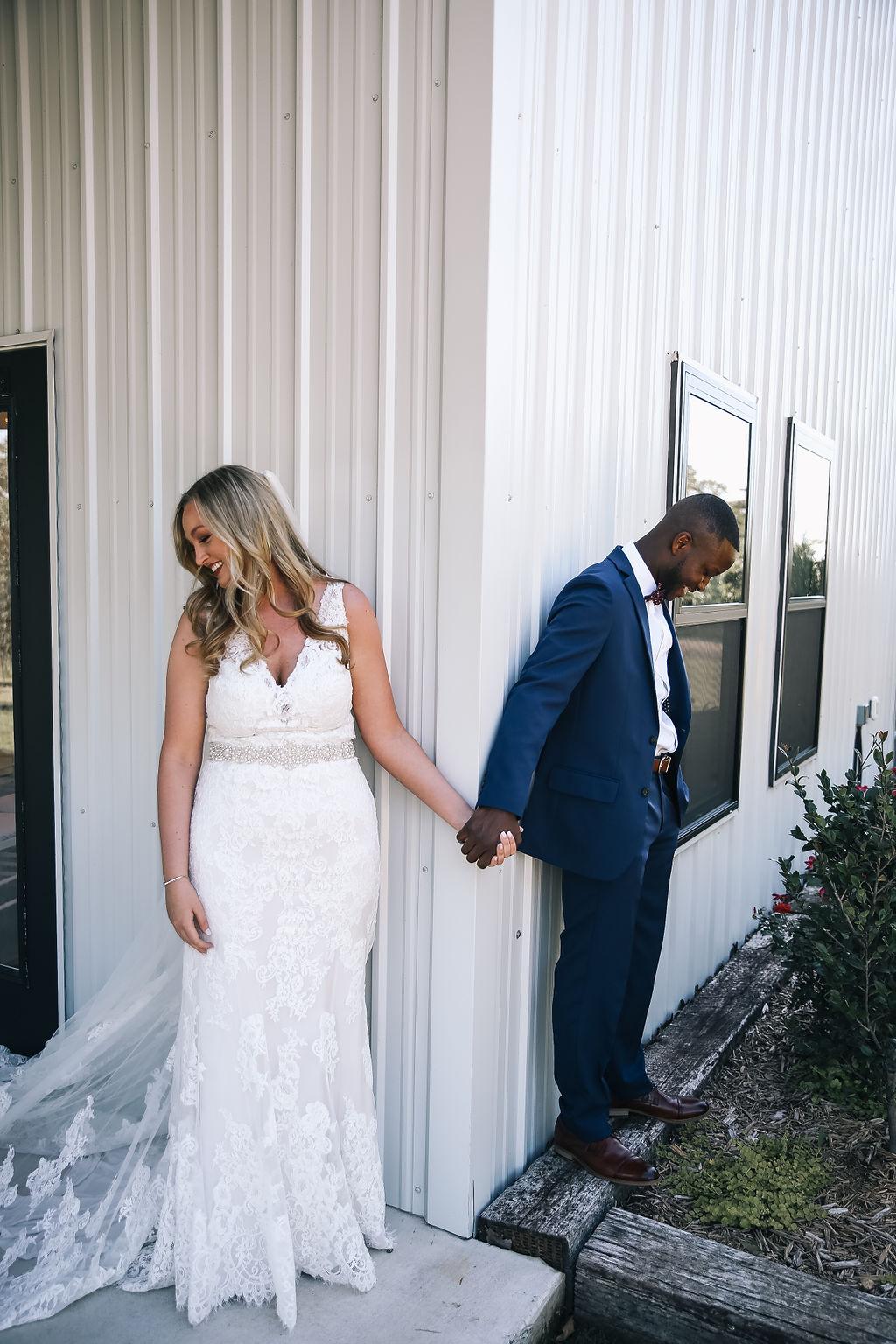 Tulsa Wedding White Barn 27.JPG