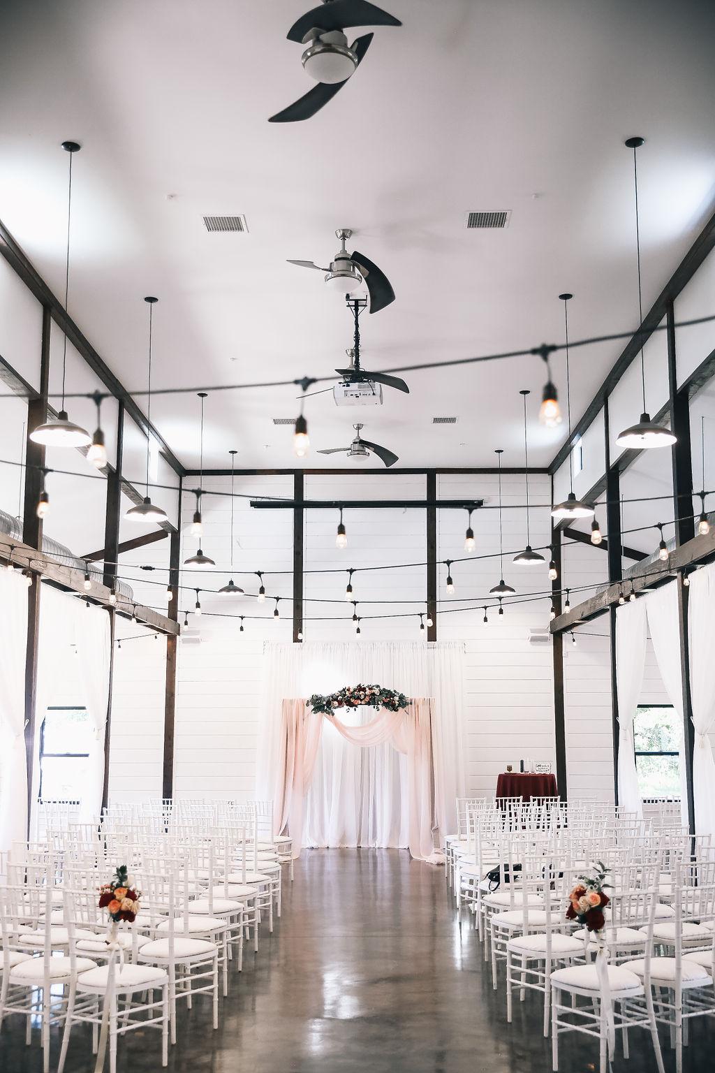 Tulsa Wedding White Barn 28.JPG