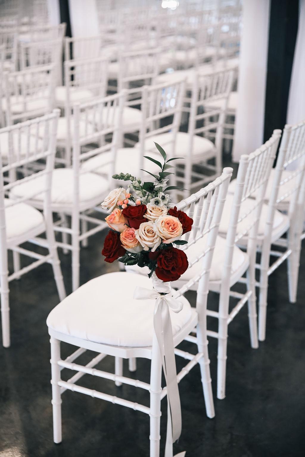 Tulsa Wedding White Barn 29.JPG