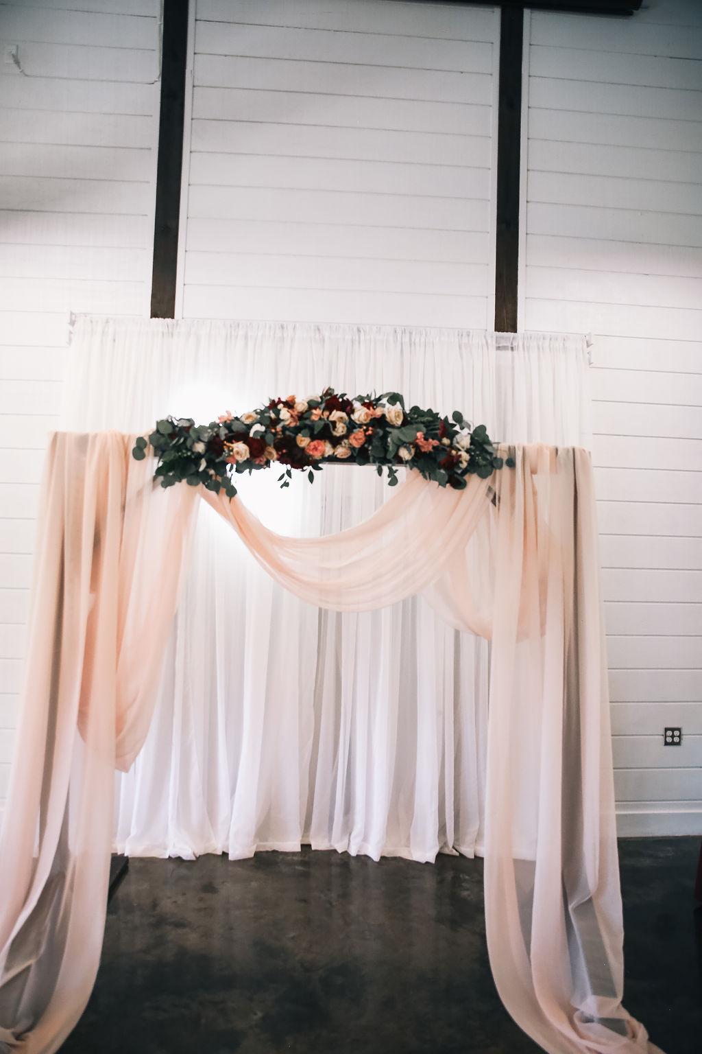 Tulsa Wedding White Barn 30.JPG