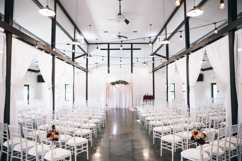 Tulsa Wedding White Barn 32.JPG