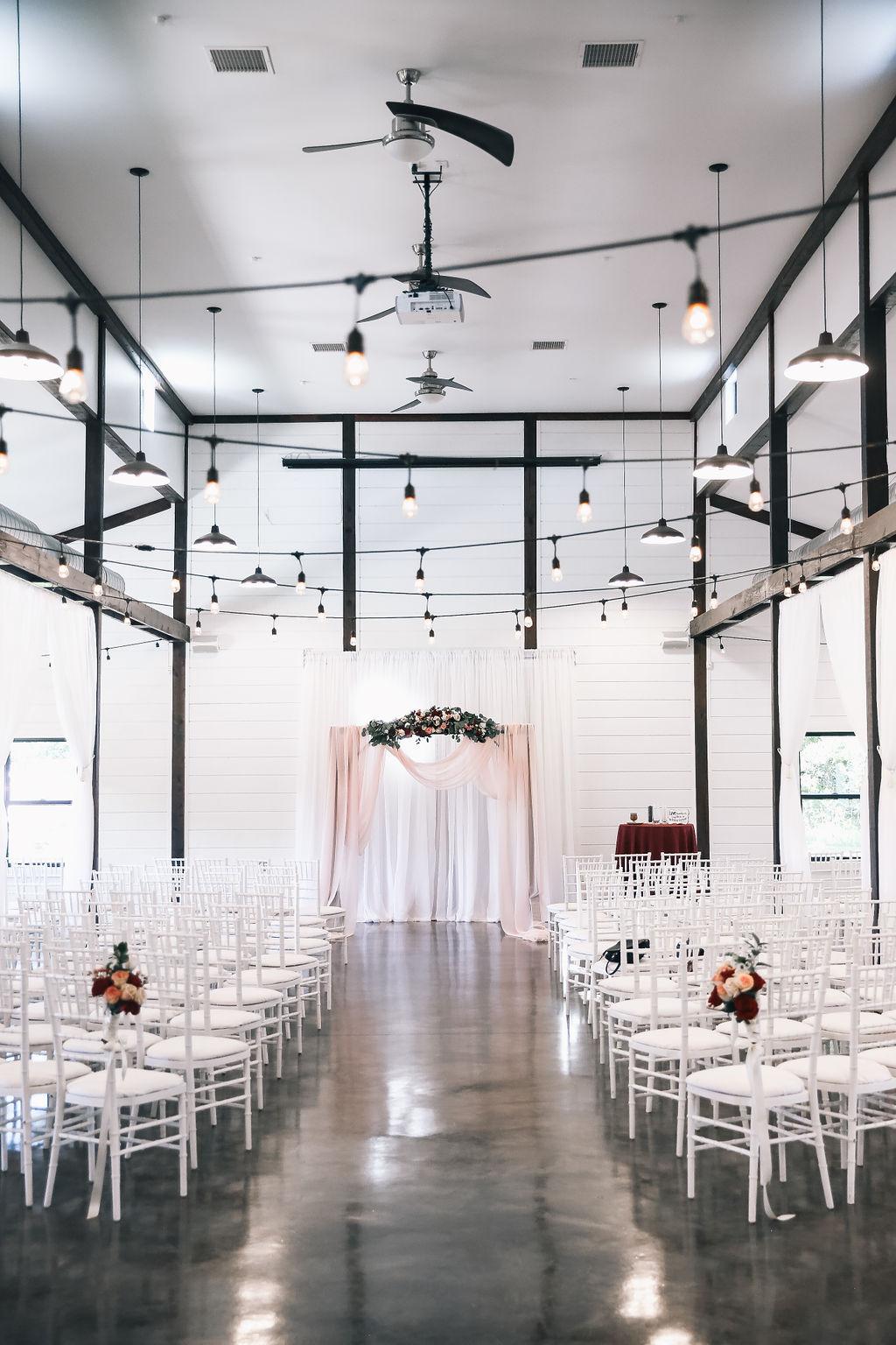 Tulsa Wedding White Barn 31.JPG